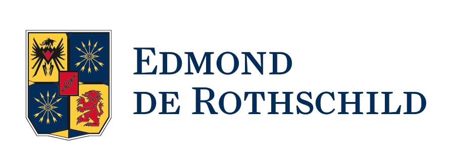 edmond-rothschild-partenaires-sponsors-manville-legends-cup