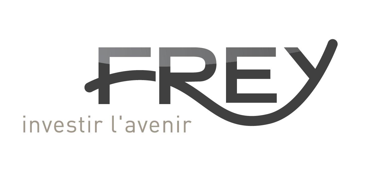 frey-partenaires-sponsors-manville-legends-cup