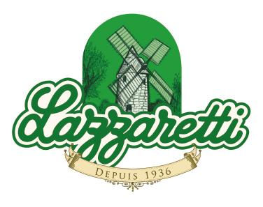 lazzaretti-ok