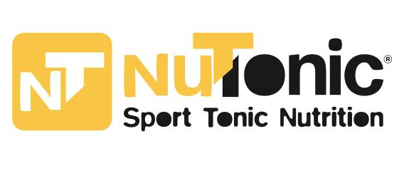 nutonic