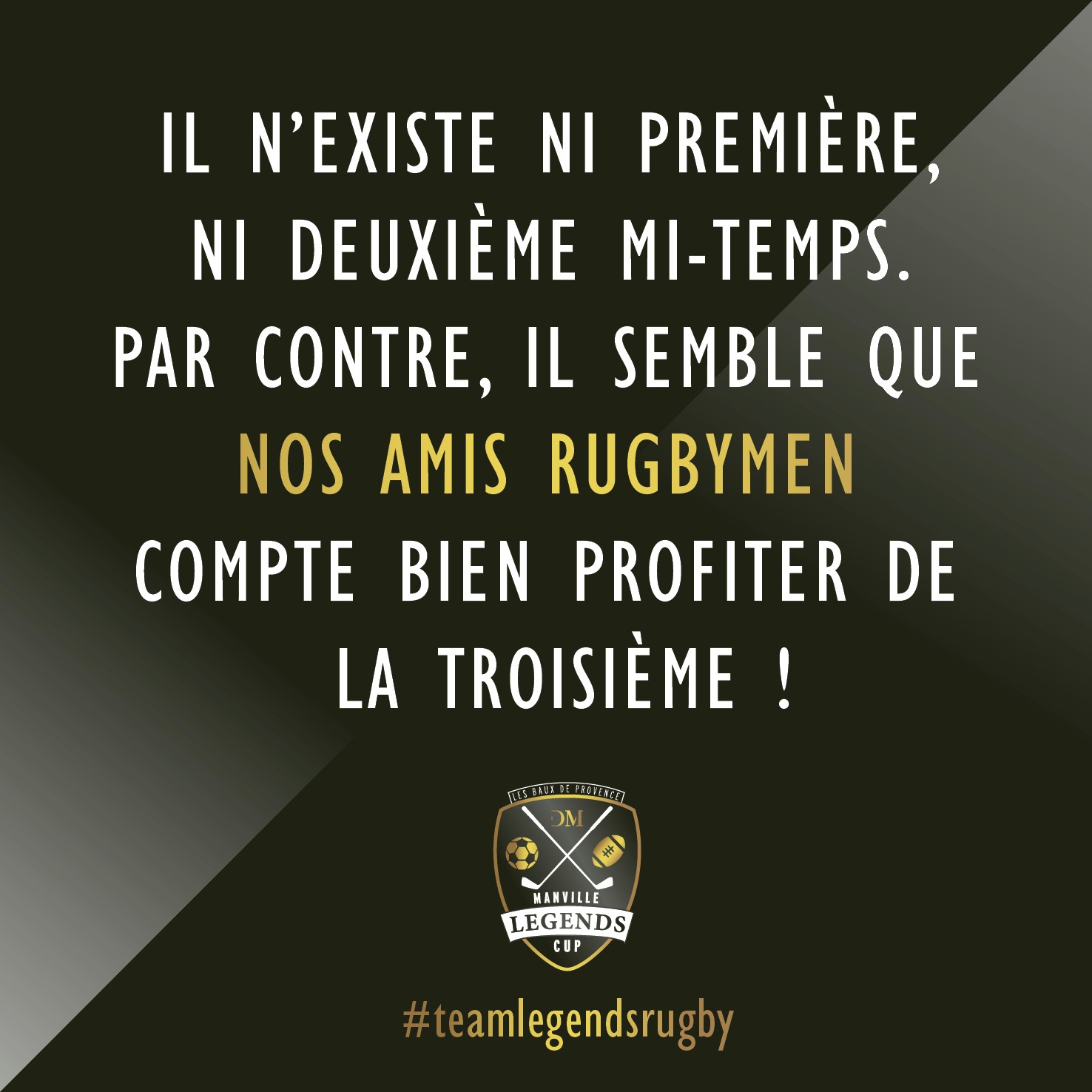 teamrugby-mitemps